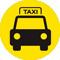 Ing Taxi