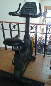 fitness equipment10