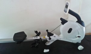 fitness equipment11 (1)
