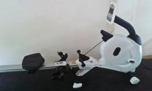 fitness equipment11