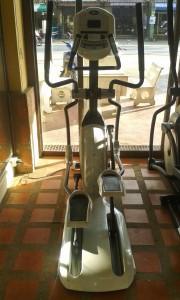 fitness equipment4