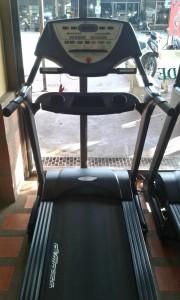 fitness equipment6