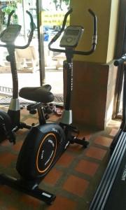 fitness equipment7