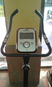 fitness equipment8 (1)
