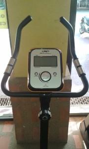 fitness equipment8