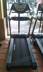 fitness equipment9 (1)
