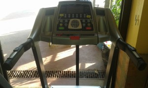 new treadmill1