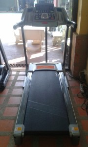 new treadmill2