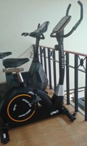 fitness equipment1