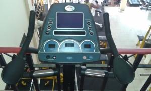 fitness equipment12