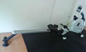 fitness equipment13
