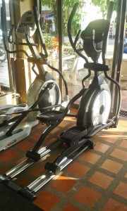 fitness equipment2