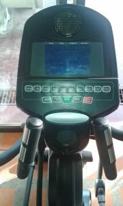 fitness equipment3