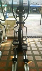 fitness equipment5