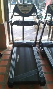fitness equipment9